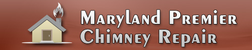 Chimney Cleaning Contractors MD